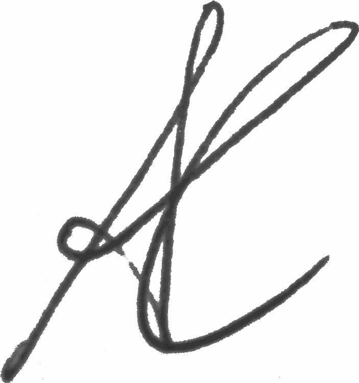 Firma demo